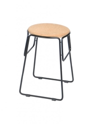 Prop Stool Barpall