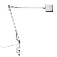 Kelvin EDGE Clamp Bordslampa