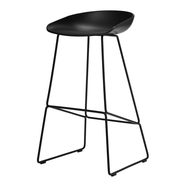 About a Stool 38 Barstol