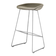 About a Stool 39 Barstol