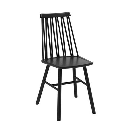 ZigZag stol