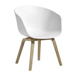 About a Chair 42 Fåtölj