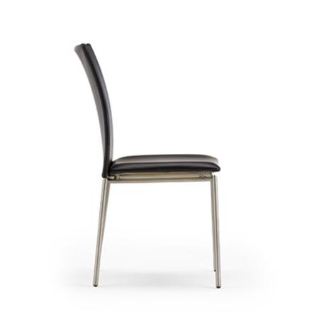 SM58 stol Skovby