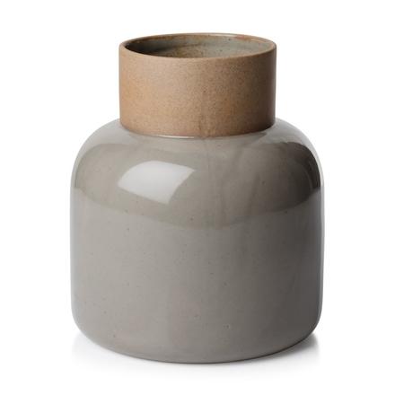 Jar Vase Vas