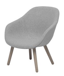 About a Lounge 82 Fåtölj