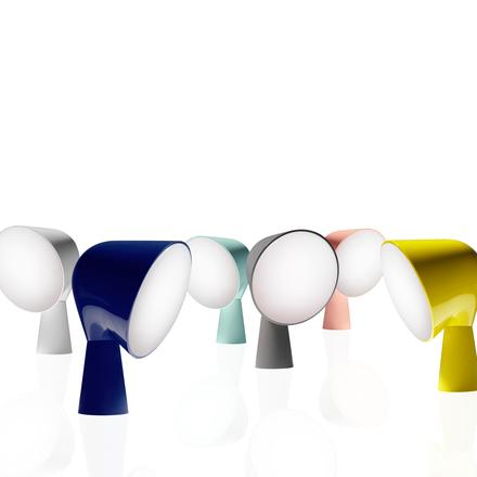 Binic Bordslampa