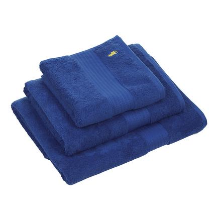 CL Player Towel cobalt