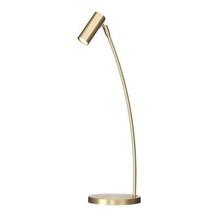 Puck bordlampa