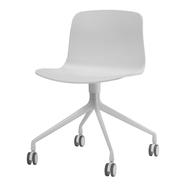 About a Chair 14 Kontorsstol