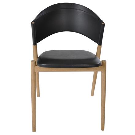 A Chair