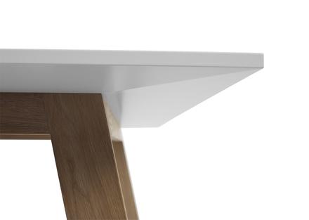 Angle Bord 175 cm