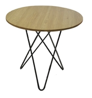 Dining O Table Ek