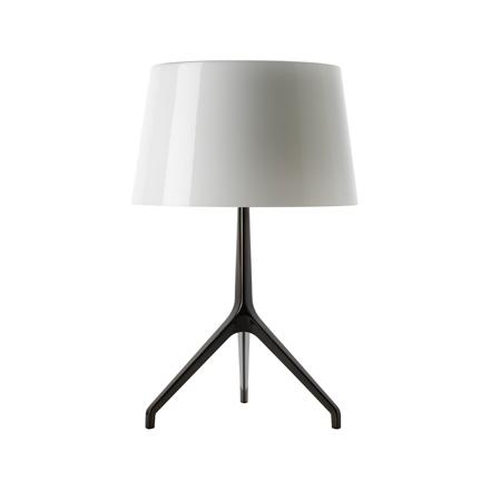 Lumiere XXL Bordslampa