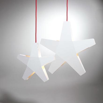 Advent Julstjärna