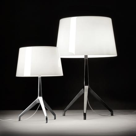 Lumiere XXS Bordslampa