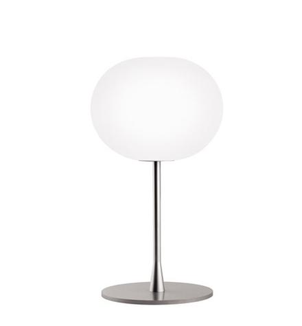 Glo-Ball T Bordslampa