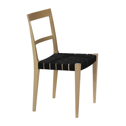 Mimat stol