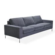 Infini Grande 3-sits soffa