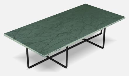 Ninety Table 40 Soffbord