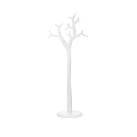 Tree Rockhängare Golv, Hög