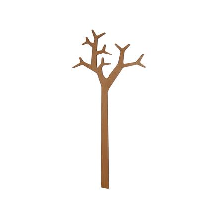 Tree Rockhängare Vägg,  Hög