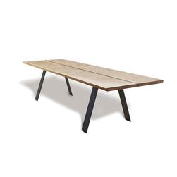 GM 3200 Plankbord