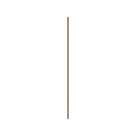 dk3-Royal Vägglist 1 & 2