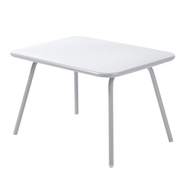 Luxembourg Kid Table