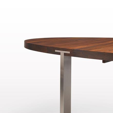 GM 2142 Matbord utdragbart