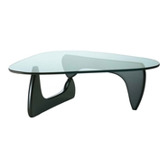 Coffee Table Noguchi