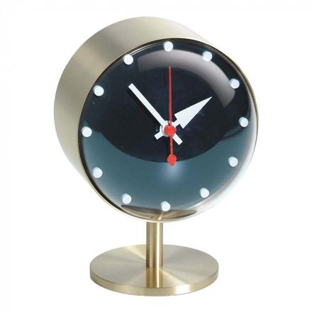 Night Clock Bordsklocka