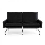 PK31 2-sits soffa