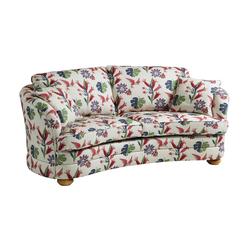 Claire 3-sits soffa