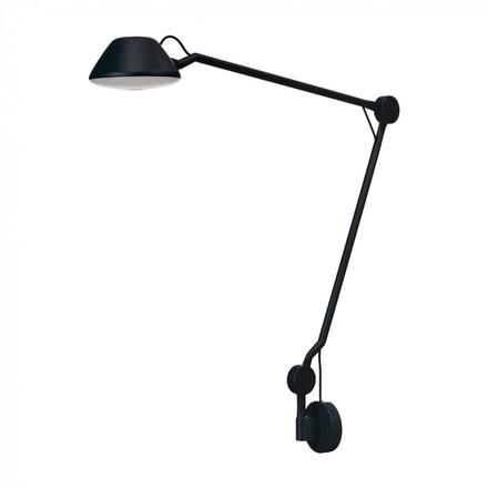 AQ01 Vägglampa