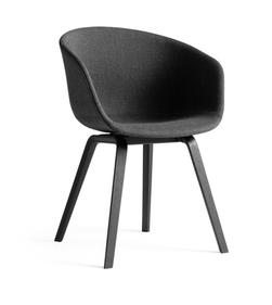 About a Chair 43 Fåtölj