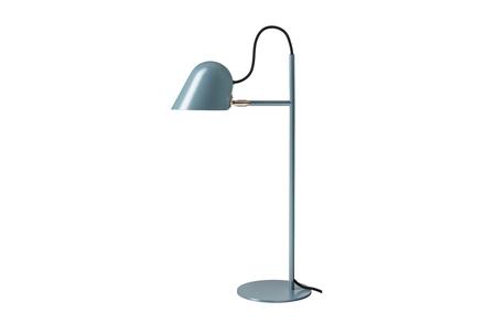 Streck Bordslampa Svart