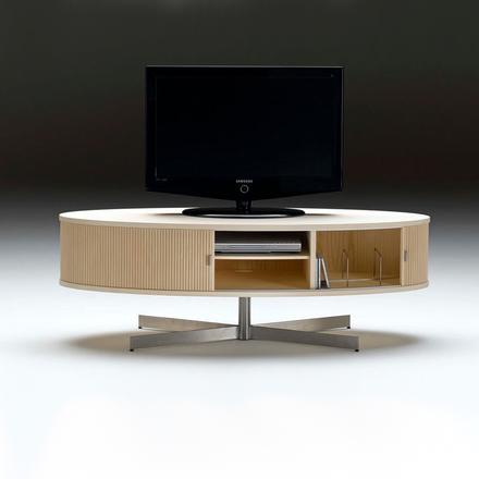 AK 1350 TV bänk