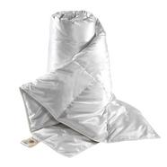 Victoria ejderduntäcke 150x220 cm mellanvarmt
