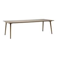 In Between Table SK6 250 cm
