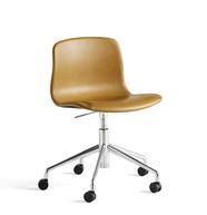 About a Chair 51 Kontorsstol