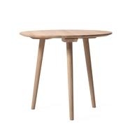 In Between Table SK3 90 cm