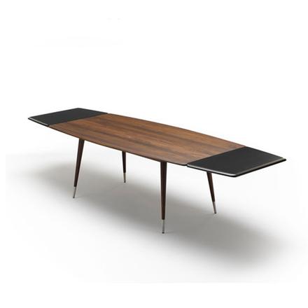 GM 9920 Point matbord 200 cm