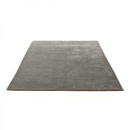 The Moor Rug 200x300 cm