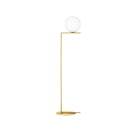 IC Lights golvlampa