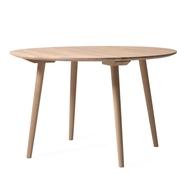 In Between Table SK4 120 cm