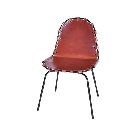 Strech stol