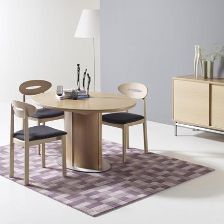 SM94 stol Skovby