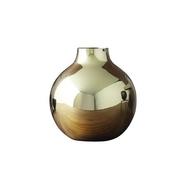 Boule Vas mini