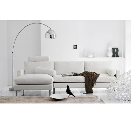 Lift soffa - Kampanj