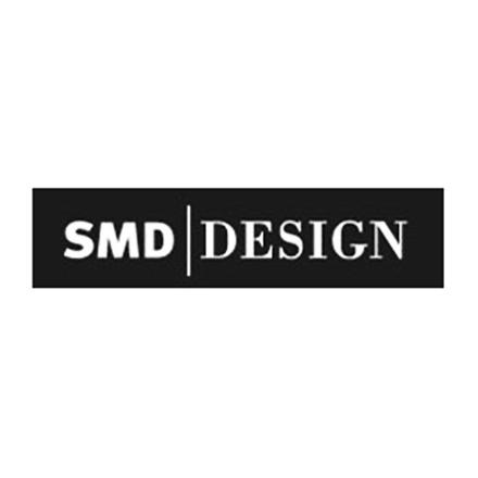 SMD Bordsklocka